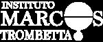 logo-imt-white.png
